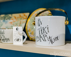 Adjectives-Winter-Park-New-Arrivals-by-Susan-Meyer (ADJstyle) Tags: adjectives adjstyle centralflorida danielle furniture homedecor products