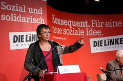 Gesundheitskonferenz, Wuppertal2016_01 (linksfraktion) Tags: 160924gesundheitskonferenz wuppertal foto niels holger schmidt