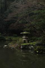 Naritasan Shinsh-ji Park (Toni Kaarttinen) Tags: japan  japonia    jap japonsko jaapan  japani japon xapn    japn jepang an tseapin giappone  japna japonija  japo  japonska japn hapon  japonya nht bn japanese narita naritacity naritatown naritasan shinshji naritasanshinshji park calm tranquillity statues