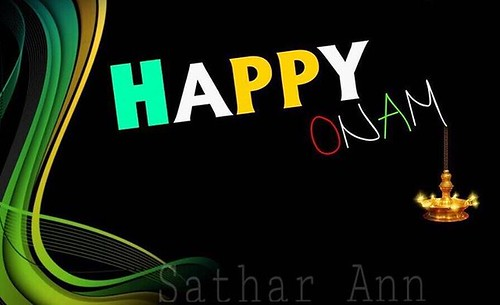 #hapPy OnAm