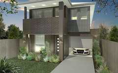 Lot 1138 Emerald Hills Estate, Leppington NSW