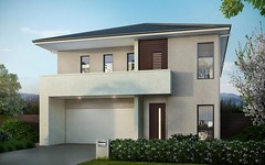 Lot 2335, 18 Bowen Circuit, Catherine Field NSW