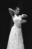 danceuse oriental 2 (slim_b) Tags: danceuse oriental marseille