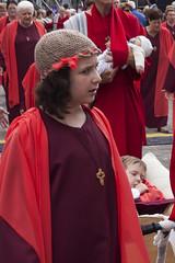 kroning_2016_141_203 (marcbelgium) Tags: kroning processie maria tongeren 2016
