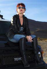 bisexual escort cougar escort