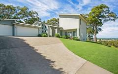 4 Castle Drive, Floraville NSW