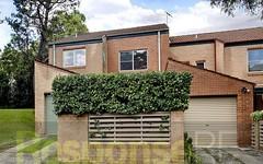11/46 Stewart Street, Ermington NSW