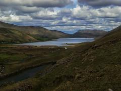 Connemara (Izaskun G. Obieta) Tags: