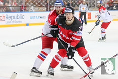 "IIHF WC15 SF Czech Republic vs. Canada 16.05.2015 030.jpg • <a style=""font-size:0.8em;"" href=""http://www.flickr.com/photos/64442770@N03/17582902070/"" target=""_blank"">View on Flickr</a>"
