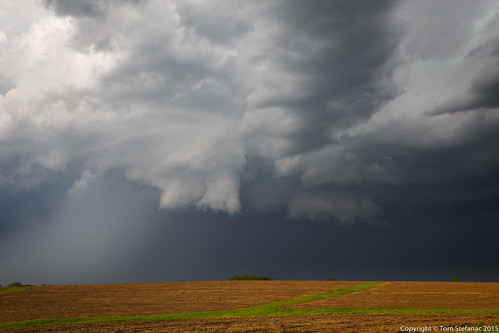 """Wall Cloud • <a style=""""font-size:0.8em;"""" href=""""http://www.flickr.com/photos/65051383@N05/17600506036/"""" target=""""_blank"""">View on Flickr</a>"""