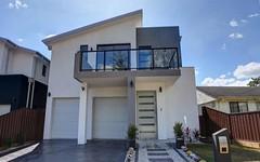 17 Bare Avenue, Lurnea NSW