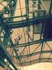 Middlesborough transport bridge (Any Camera Will Do!!!) Tags: bridge wire android middlesborough 980 michaelwilliams mwilliams zopo transportbridge michaelwilliamsphotography zopo980