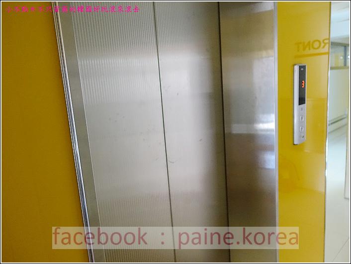 明洞Lookhome Guesthouse (4).JPG