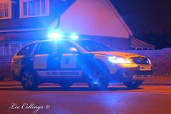 IMG_0650 (Yorkshire Pics) Tags: crash accident ambulance paramedics incident westyorkshire carcrash caraccident skoda firstaid medics 3005 medicalassistance rapidresponse knottingley skodaparamedics 30052015