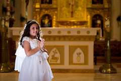 _MG_2119.jpg (Mesa Photography) Tags: may cathederal sanfernando firstcommunion 2016