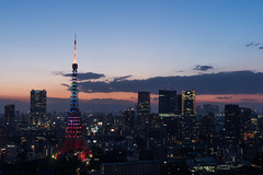 ILCA-77M2 DSC03733.jpg (san-ue) Tags: tokyo tokyotower     ilca77m2 77ii