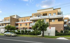27/26-32 Princess Mary Street, St Marys NSW