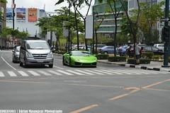 Lamborghini Huracan (Edrian1011) Tags: mercedes walk wheels huracan ferrari mercedesbenz subaru toyota bmw mustang m3 audi fordmustang corvette lamborghini rs v10 gallardo supercars ruf chevroletcorvette porsche911 celica dpe gt3 997 e46 libery sclass 911turbo boxter superleggera lancerevo brz nissangtr audir8 mitsubishilancerevo ferrari360modena bmwconvertible porsche997 porsche997turbo 997turbo 911gt3rs porsche993 911carrera