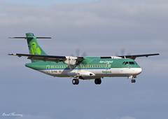 Aer Lingus Regional (Stobart Air) ATR72-600 EI-FNA (birrlad) Tags: ireland airplane airport birmingham aircraft aviation air airplanes landing international shannon airline arrival airways approach airlines runway regional aerlingus prop airliner arriving atr atr72 snn bhx stobart turboprops atr72600 eifna