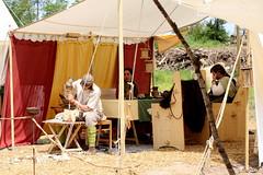 medieval life (photos4dreams) Tags: horses germany town team eagle market adler medieval knights reiter falcon bellydance markt pferde turnier lager bellydancers dieburg gruppe ritter falke zeltlager falkner mittelalter dudelsack mittelaltermarkt tornament bauchtanz spielleute gelage heraldos susannahvvergau photos4dreams ritterspektakel p4d bauchtnzerinnen eventphotos4dreamz ehsteam liudon incorruptus haraldos haraldosgruppe ritterspektakeldi22052016p4d