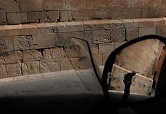 (Miguel M.A.S.) Tags: street flickr fuji top candid jpg 1855mm elx 2016 xt10 miguelmas vivianmaierinspired scomvp