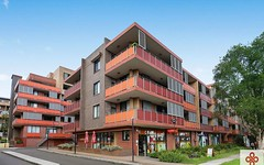 B204/27-29 George Street, North Strathfield NSW