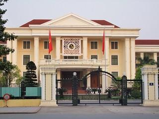 hanoi - vietnam 2010 44