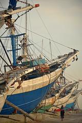 DSC_0553a (lightmeister) Tags: travel port indonesia jakarta southeast kelapa sunda asis
