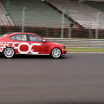 """Hungaroring 2016 Clio Cup - Octavia Cup <a style=""""margin-left:10px; font-size:0.8em;"""" href=""""http://www.flickr.com/photos/90716636@N05/26791513695/"""" target=""""_blank"""">@flickr</a>"""