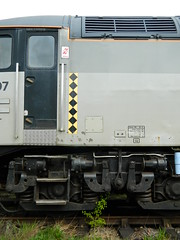 56097_details (21) (Transrail) Tags: grid diesel locomotive coal brel railfreight class56 56097 type5