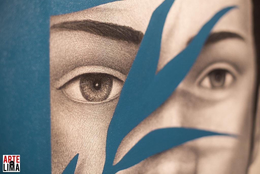 Akira Chinen - Bazarte - Lima Contemporánea XI Edición