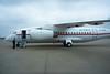 P-672 Air Koryo - Pékin Pyongyang (jonathanung@ymail.com) Tags: lumix asia air korea asie nord northkorea corée dprk antonov cm1 koryo coréedunord an148 insidenorthkorea républiquepopulairedémocratiquedecorée rpdc lumixcm1