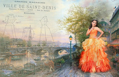 p3_4 (xPnosa Education & Branding Services) Tags: france motif sign magazine studio french book dress miami 15 princes quince