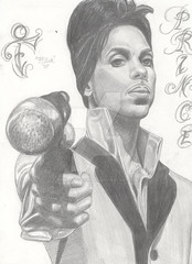 PFunk (Nikki319Camille) Tags: musician artist prince nelson mpls rogers npg