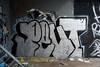 graffiti breukelen (wojofoto) Tags: holland graffiti nederland breukelen peut wolfgangjosten wojofoto