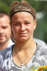 Karolina Muchova -  Bredeney Ladies Open 2016 20 (RalfReinecke) Tags: karolinamuchova ralfreinecke bredeneyladiesopen tennis wta itf