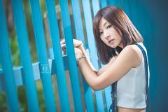 5U7A6079 (Cheng-Jun) Tags: portrait canon secret taiwan     5dmarkiii