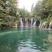 Plitvice Lakes _1963