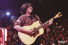 [Float] (Hendisgorge) Tags: canon indonesia concert folk live stage gig documentary acoustic editorial malang float concertphotography stagephotography eastjava panggung jawatimur folkmusicfestival lembahdieng fotografipanggung hendisgorge hendhyisgorge afternoonfolk hndsgrg folkmusicfestival2016 wisatalembahdieng