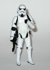30 77-07 stormtrooper star wars tac 30th anniversary collection captue of tantive IV battle packs wave 2 a new hope saga legends 2007 hasbro 1g (tjparkside) Tags: new 2 trooper 30 soldier four rebel hope star belt tech princess anniversary 4 stormtroopers rifle wave battle anh 11 rifles troopers clean collection pack e armor darth ito empire stormtrooper imperial soldiers sw wars 30th vader february capture vaders tac blockade iv armour th blas episode ep droid troop leia blaster hasbro 2007 droids interrogation blasters thirtieth packs e11 organa 7707 tantive blastech
