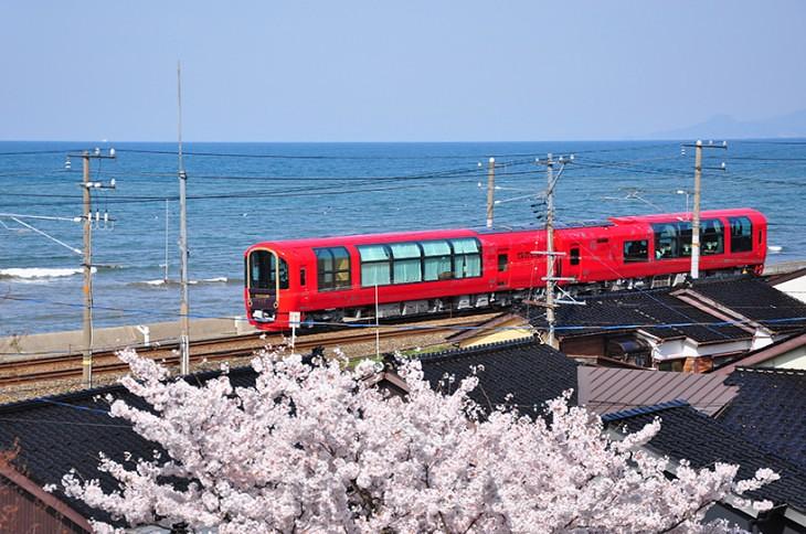 Echigo Tokimeki Resort Setsugekka 4