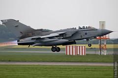 RAF Tornado GR4, RAF Marham (TheSpur8) Tags: tornado raf gr4 marham