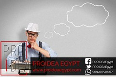 PROIDEA Egypt Website Design (proideaegypt) Tags: webdesign website desgn webdesignegypt concept education caucasian business face glasses idea background beautiful paper journalist brain learn delusion doubt office fantasy think indoor intelligence portrait literature look mind man nerd news block text work write crazy career publishing expression male butterfly symbols creativity thinking type artist author book button brainstorming challenge hat typewriter egypt egy