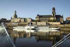 Dresden (Zdenek Papes) Tags: canon river boot boat prague prag praha kanal vltava mlk elbe reise papes cesta lod moldau 2016 zdenek lo kanl labe eka zdenk expedice pape