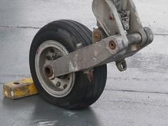 "Dassault Etendard IV M 24 • <a style=""font-size:0.8em;"" href=""http://www.flickr.com/photos/81723459@N04/27344066225/"" target=""_blank"">View on Flickr</a>"