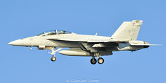 F/A-18F 165882/NJ-127 VFA-122 (C.Dover) Tags: usnavy fa18f vfa122 nasnorthisland 165882 165882nj127 nj127