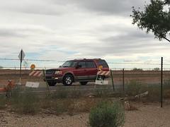 IMG_9385 (Mesa Arizona Basin 115/116) Tags: basin 115 116 basin115 basin116 mesa az arizona rc plane model flying fly guys flyguys