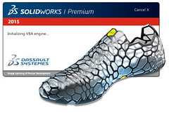 Solidworks 2015 SP2.0 x64 (direct download no torrent or p2p needed) (ssaffah) Tags: mechanical piping engineer engineering mathematics industry industrial design cad autocad solidwork renewable energy green