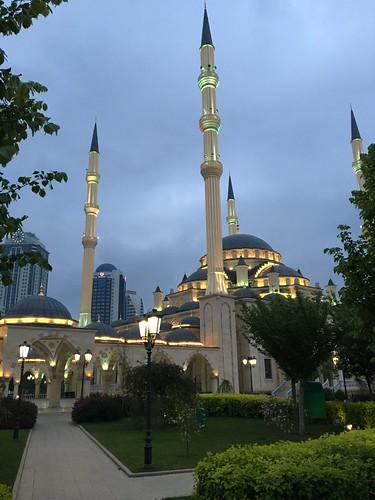 Caucasus_16-05-04-18-53-15
