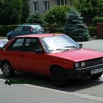 Renault 11 Phase 1 thumbnail